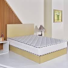 memory foam massage table topper costway rakuten costway 10 inch memory foam mattress pad