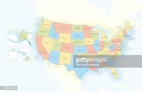 map united states including hawaii filehawaii in united states zoom us50 gridsvg wikimedia hawaii