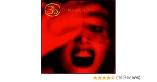 Hows It Gonna Be Third Eye Blind Amazon Com How U0027s It Going To Be Third Eye Blind Mp3 Downloads
