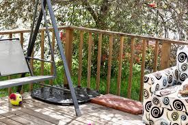 upcycled grill flowerbed plantoutsidethebox annmarie john