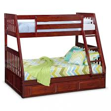 Bedroom Sets American Signature American Signature Arts And Crafts Dresser Furniture Store
