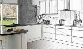 free kitchen design service free kitchen design service allfind us