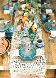 setting dinner table decorations dining table setting ideas dinner table setting ideas dining table