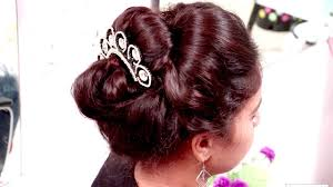 regular hairstyles for women latest mercy knot style for long hair stylish regular hairstyles