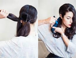 Frisuren Selber Machen Geflochten by Die Besten 20 Frisuren Selber Machen Geflochten Ideen Auf