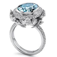 wedding ring trends wedding ring trends arabia weddings