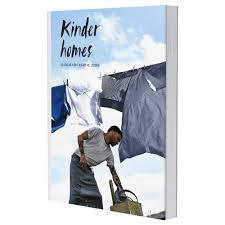ikea family price användbar kinder homes book ikea