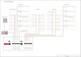 house electrical plan software diagram stunning wiring diagrams