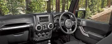 4 Door Jeep Interior Jeep Wrangler 4 Door Interior M Y F U T U R E W H I P