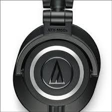 amazon black friday audio technica amazon com audio technica ath m50xwh professional monitor