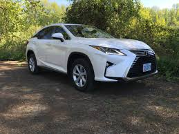 lexus rx 400h youtube 2016 lexus rx video road test