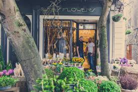 florists in yes flowers stylish florists in galway wedding photographer