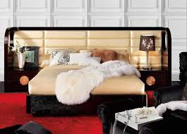 Best My Bedroom Images On Pinterest Bedrooms Home And Live - Bedroom furniture in colorado springs