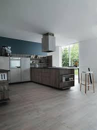 images cuisine moderne cuisine mila best decision delegating tasks to so that you