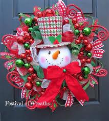 christmas mesh wreaths best 25 christmas mesh wreaths ideas on wreaths