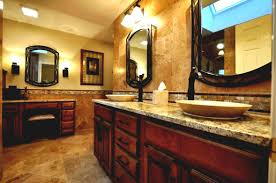 Small Spa Bathroom Ideas by Spa Inspired Bathroom Designs Stair Models Small Spa Bathroom