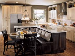 stools for kitchen designs diy kitchen island with seating black diy island white pendant lamps sink wood chair