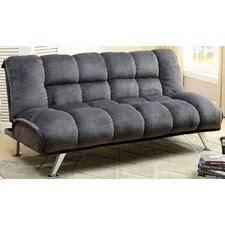European Sofa Bed European Futon Roselawnlutheran