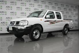 nissan truck white nissan pickup models qatar nissan altima model qatar living