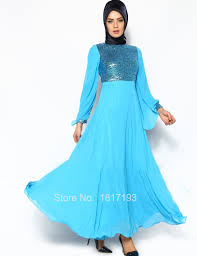 cheap muslim indian dress find muslim indian dress deals on line