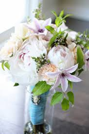 Wedding Flowers Guide Summer Wedding Flowers Guide