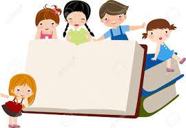 17 ideas about free kids books online on pinterest books online