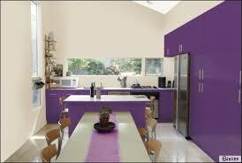 peinture sur stratifié cuisine relooker sa cuisine avec une peinture mélaminé et stratifié