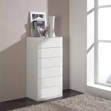 Coiffeuse Design Pour Chambre by Commode Design Pour Chambre Adulte Garantie Fabricant