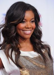 layered hairstyles for african american women elegant long layered hairstyles for african american gallery long