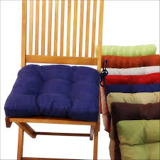 Rocking Chair Pads Walmart Interior Chair Cushions For Outdoor Furniture Target Chair
