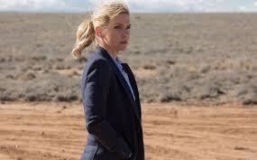 Breaking Bad Staffel 1 Folge 3 Rhea Seehorn On U0027better Call Saul U0027 Season 3 Finale Is Kim Finally