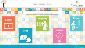 ideal 10th std android apps on google play