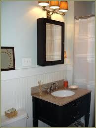 kohler bathroom cabinet kohler bathroom furniture u2013 citybuild me