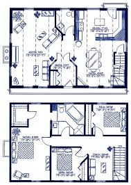 gambrel house plans marvelous gambrel house plans images best inspiration home