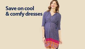 maternity clothes cheap maternity wear in madrid incrediblelothes picture inspirations gap