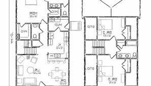Make Free Floor Plans Free Floor Plans Luxamcc Org