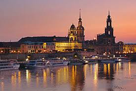 germany river cruises discounts on germany vacations