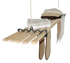 indoor clothes drying rack ceiling integralbook com