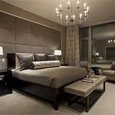 Modern Bedrooms Designs Best 25 Contemporary Bedroom Sets Ideas On Pinterest