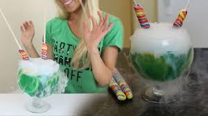 sugar marijuana goblet tipsy bartender youtube