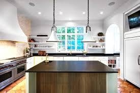 de cuisine qui fait tout appareil de cuisine qui fait tout cuisine appareil cuisine qui fait