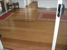 architecture wonderful hardwood floor installation cost bamboo