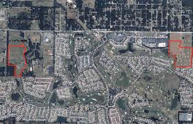 Villages Florida Map by Video Of Close Encounter With Bear Serves As A Reminder To Show