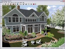 100 home design software best home design programs best