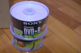 format dvd r mac dvd r vs dvd r difference and comparison diffen