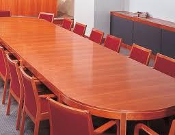 Executive Boardroom Tables Naples Modular Boardroom Tables Fusion Executive Office Furniture