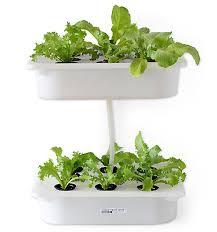 Indoor Garden Kit 32 Best Mini Hydroponics Images On Pinterest Hydroponic