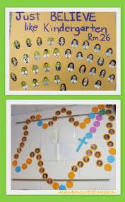 christian thanksgiving bulletin board ideas 7 best catholic schools week bulletin room door images on