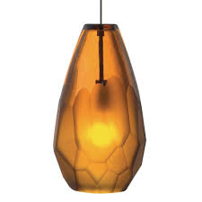 low voltage ceiling lights briolette low voltage pendant light pendant lighting pendants and