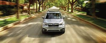 subaru forester touring 2018 2018 subaru forester for sale in catskill ny rc lacy